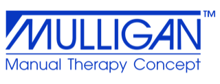 Mulligan Concept Spinal and Peripheral Manual Therapy Treatment Techniques for the Upper Quarter