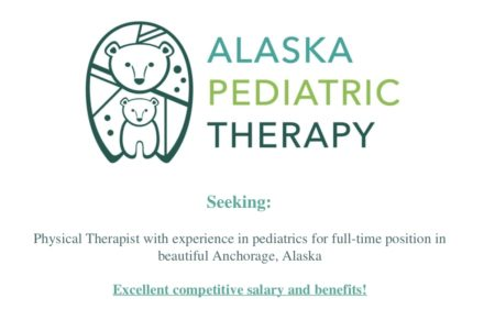 ad-AlaskaPediatricTherapy0120