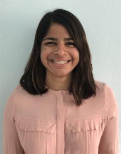 Meera Parekh