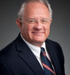 G. Stephen Morris, PT, PhD, FACSM